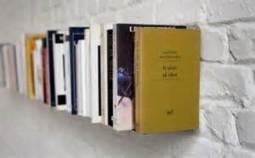 libri6