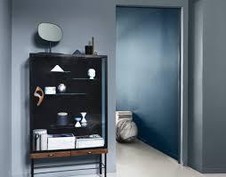 azzurro16