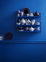 azzurro18