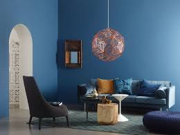 azzurro3